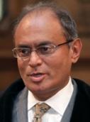 Professor Ramaswamy Narayanan