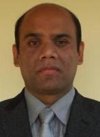 Dr Masudur Rahman