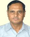 Dr Vinay Sharma