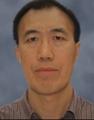 Assoc. Professor Guangdong Yang