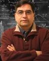 Dr Jesse Canchola