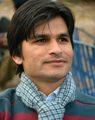 Dr Nazif Ullah