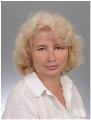 Dr Elena Nyemkova