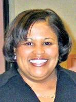 Dr Kimberly L Peabody