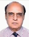 Dr Ram B Singh