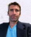 Dr Duston D Morris