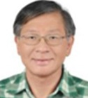 Professor Jen Ming Yang