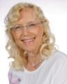 Professor Ewa Andrzejewska