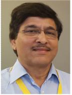 Professor Yuvraj Singh Negi