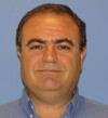 Asst. Professor Mataz Alcoutlabi