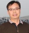 Dr Li Degang