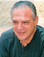 Moshe Dudai