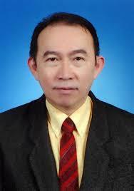 Dr Attapon Cheepsattayakorn