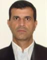 Marcos Rassi Fernandes