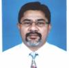 Khalid Aftab