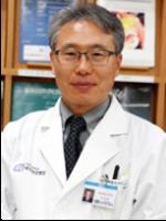 Professor Daehyun Jo