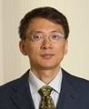 Adj. Professor Tianhong Dai