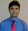 Dr Chitta Ranjan Saha