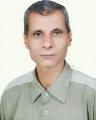 Assoc. Professor Mohammed S Ateto