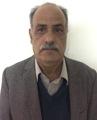 Professor Nasrullah Khan
