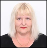 Dr Novosad Valentyna