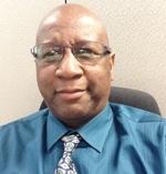 Dr Solomon Pollard