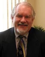 Professor George B Corcoran