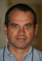 Dr Daniel  Dietrich