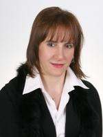 Dr Vassiliki A Boumba