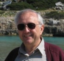 Dr Jacques P J Maurissen