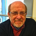 Dr Janusz Knepil