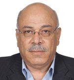 Dr M Jamal Hajjar