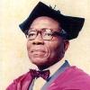 Dr Wilson IB Onuigbo