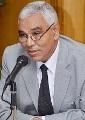 Dr Abdelmonem A Hegazy