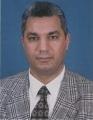 Dr Raouf Afifi