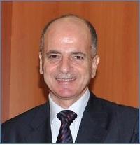 Professor Mohamed Abdelkader Al Maghraby