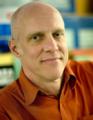 Professor Charles C Sorrell