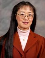 Professor Weihong  Zhong