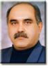 Assoc. Professor Nasser Varahram