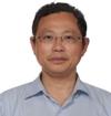 Professor Qudong Wang