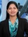Asst. Professor Koyal Garg