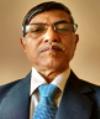 Prof. Dr Sujay Kumar Dutta