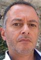 Assoc. Professor Luca Ottaviano