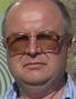Asst. Professor Vladimir Privezentsev