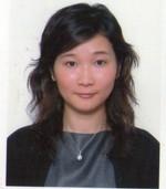 Asst. Professor Yau Sui Yu