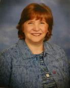Penny Kessler