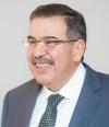 Assoc. Professor Aref Kazem Aref Kamal