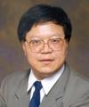 Professor Qiusheng LI