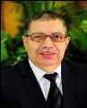 Dr Omar Chaalal