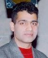 Dr Farooq A Shiekh